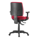 Galaxy Range Chair - Task Chairs
