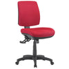 Galaxy Range Chair - Best Office Chairs