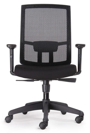 Kal Task Chair