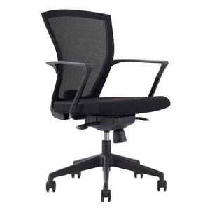 REXI - Boardroom/ Meeting Chairs - pimp-my-office-au