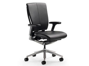 FURSYS Chair T51