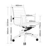 WEB-LW - Boardroom/ Meeting Chairs - pimp-my-office-au