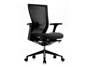 FURSYS Chair T50