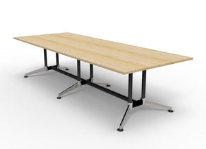 Typhoon-Boardroom-Table-naural-oak