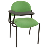 VC100-TR - Visitor/ Side Chairs - pimp-my-office-au