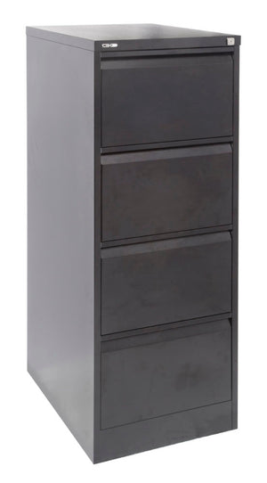 GO-Vertical-Filing-Cabinets-4-draw-black