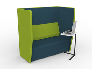 Motion Cape 2 - Meeting & Collaboration Spaces - pimp-my-office-au