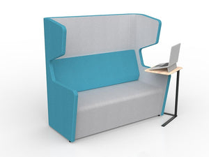 Motion Wing 2 - Meeting & Collaboration Spaces - pimp-my-office-au