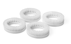 SonicPulse Brush Head Replacement Sets (CO253)
