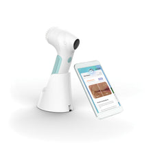 Load image into Gallery viewer, SonicDermabrasion Facial Brush  2.0 Connected Skin Care® Technology (Model ST289)