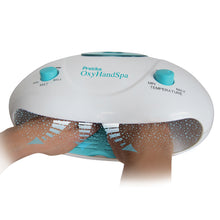 Load image into Gallery viewer, OxyHandSpa (Model ST251)