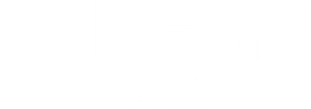 Bellezon Paris
