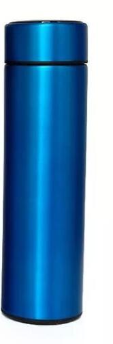 Stainless Steel Intelligent Thermos - ecologiks
