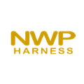 NWP Harness