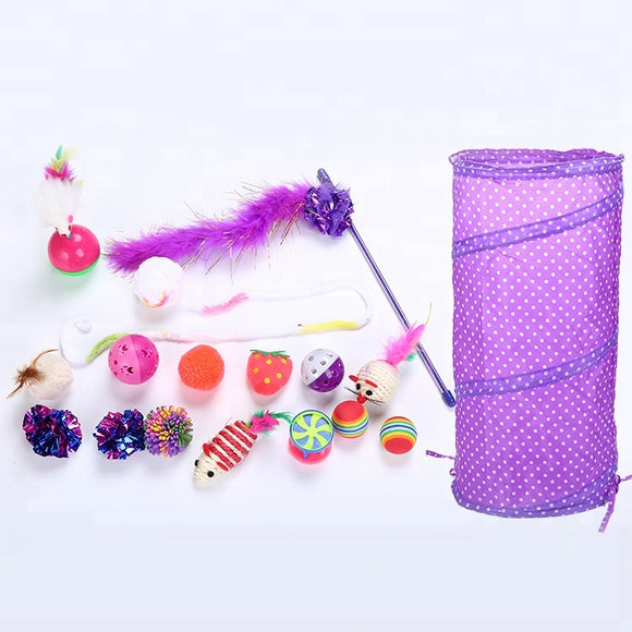 Cat-Toy-Set-17-Pieces.jpg
