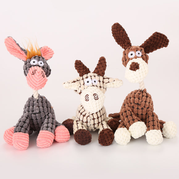 Rope-Neck-Plush-Dog-Toys.jpg