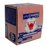 Himalayan Yaky Charms Dog Treat Dog Popcorn Made in USA