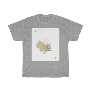 Ace of Diamonds Tee