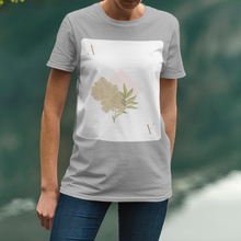 Load image into Gallery viewer, Ace of Diamonds Tee