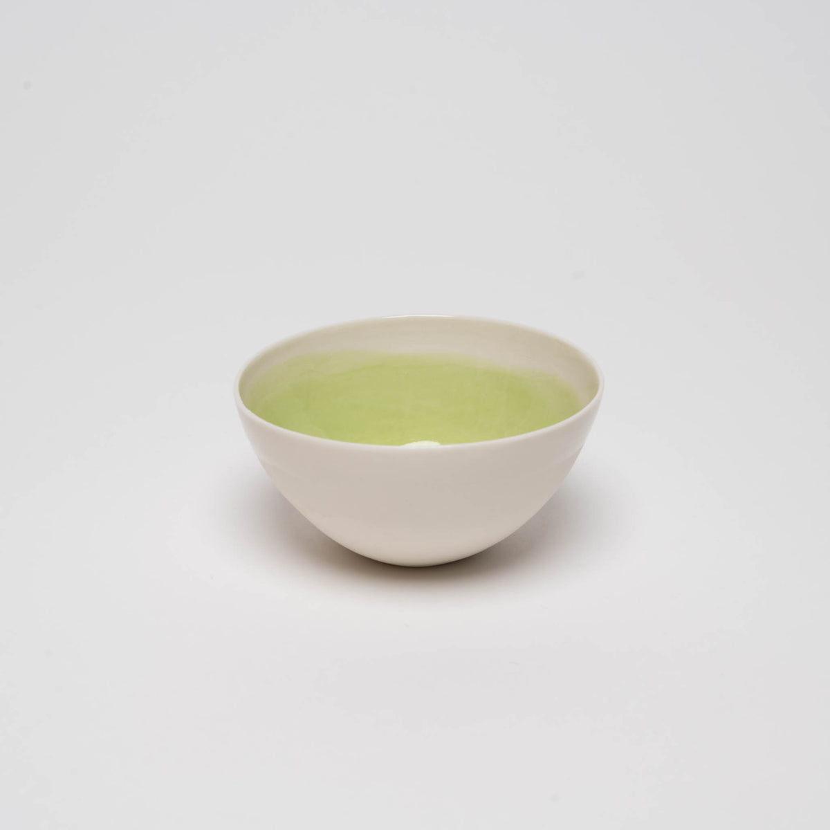 Coffee Bowl 10 cm bean 7