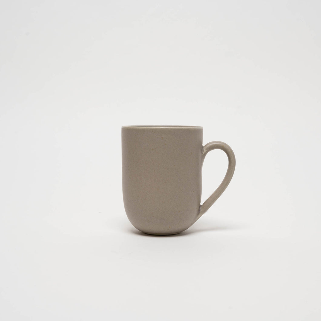 Cup with handle T2