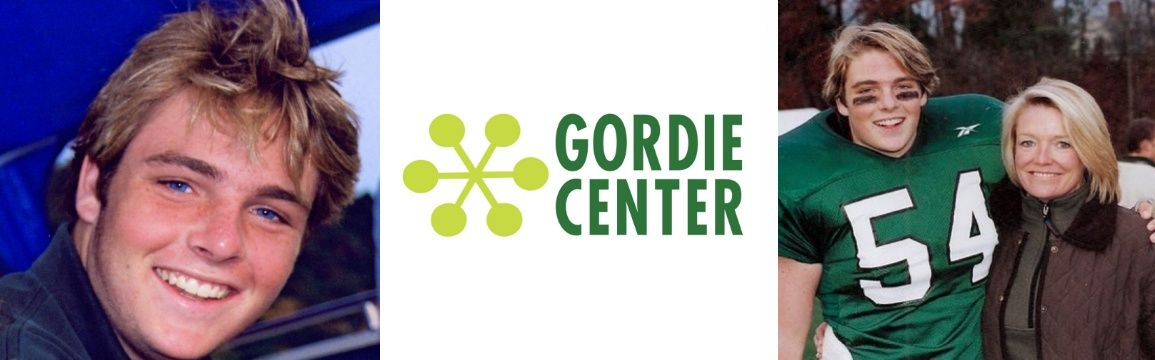 Gordie Center