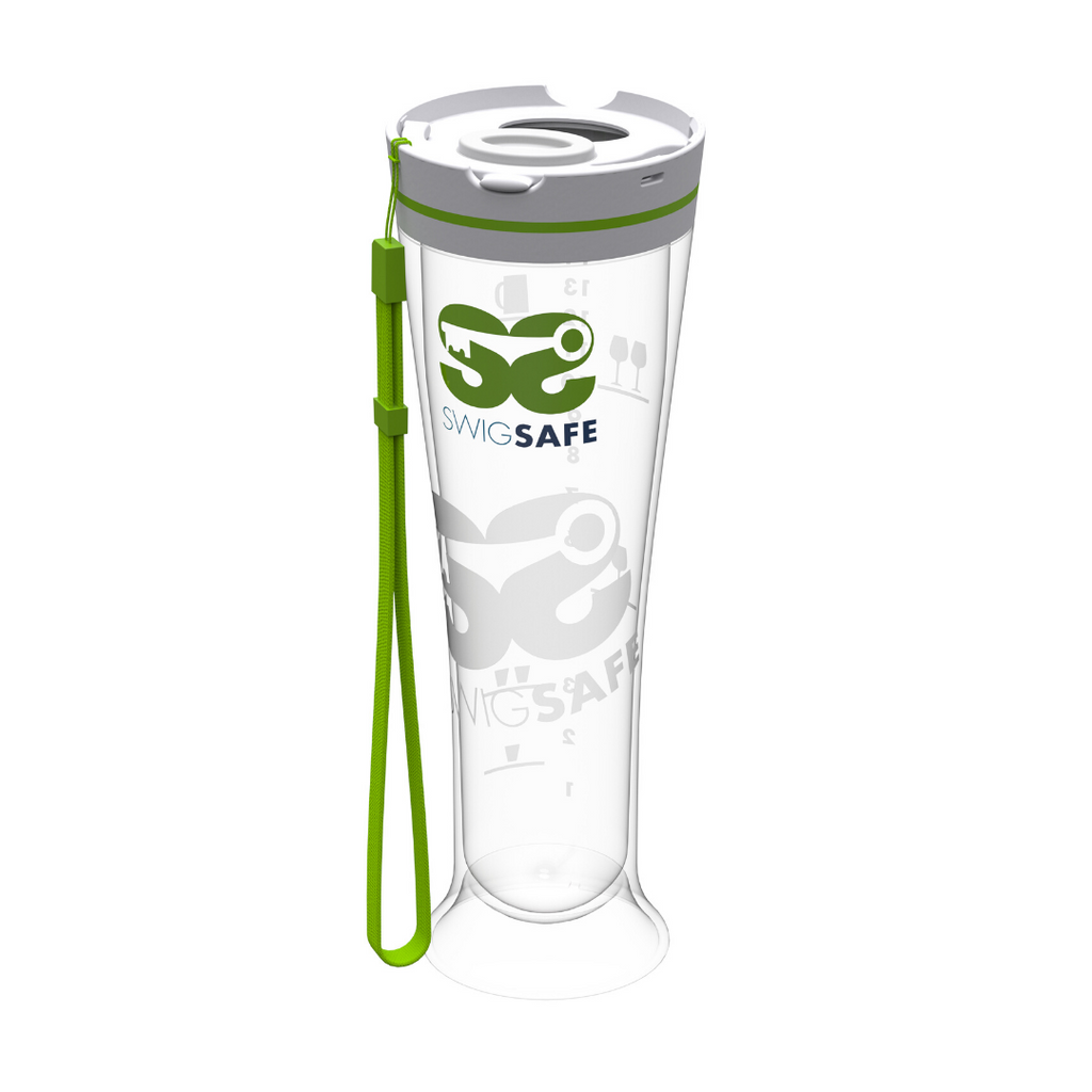 Copy of SWIGSAFE™  Party Tumbler