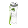 The SWIGSAFE™  Party Tumbler