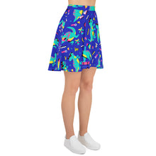 Load image into Gallery viewer, DINO SKIRT!