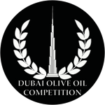 Dubai Olive Oil Competition