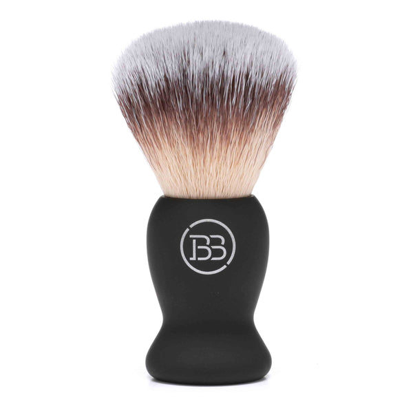 Badger Shaving Brush