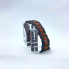 APPLE SMART WATCH BANDS - STEEL