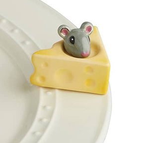 Cheese, Please! Mini