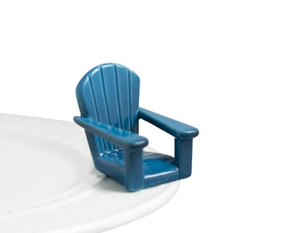 Chillin' Chair Mini