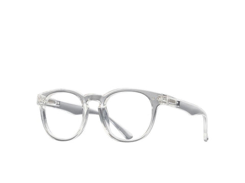 Indie Clear Blue Light Glasses