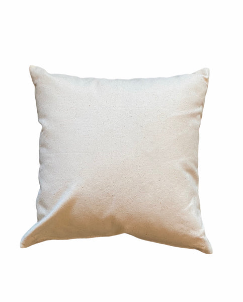 Plaza Lights Pillow