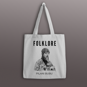 Totebag_Folklore Full Artwork