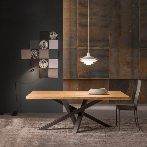 SHANGAI Dining Table