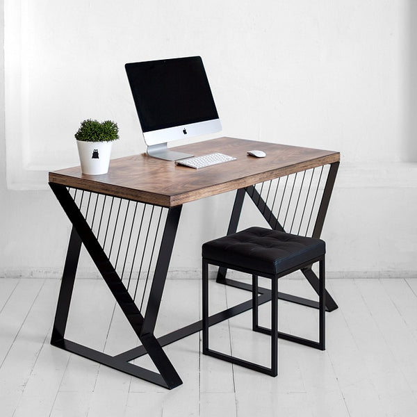 ARCH Office Desk