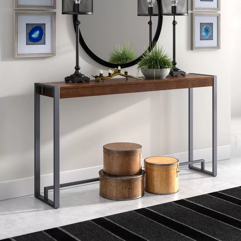 Danille Console Table