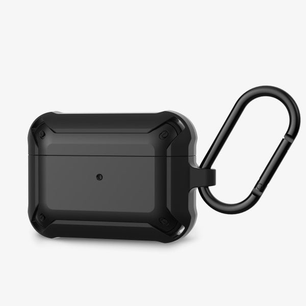 Protective Case Cover For Apple Airpods - Case Monkey