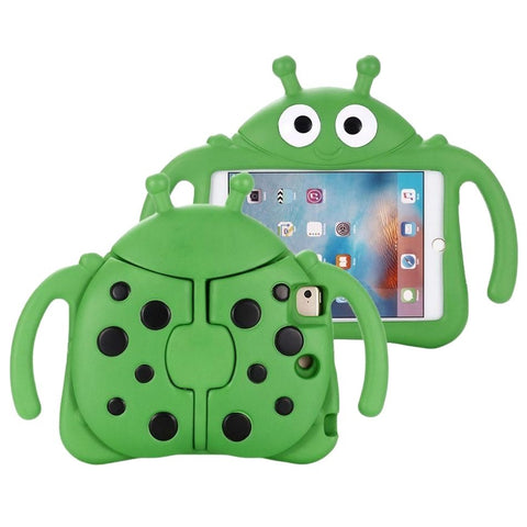 Child Friendly Case For iPad - Case Monkey