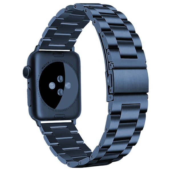 Wrist Bracelet for Apple Watch - Case Monkey
