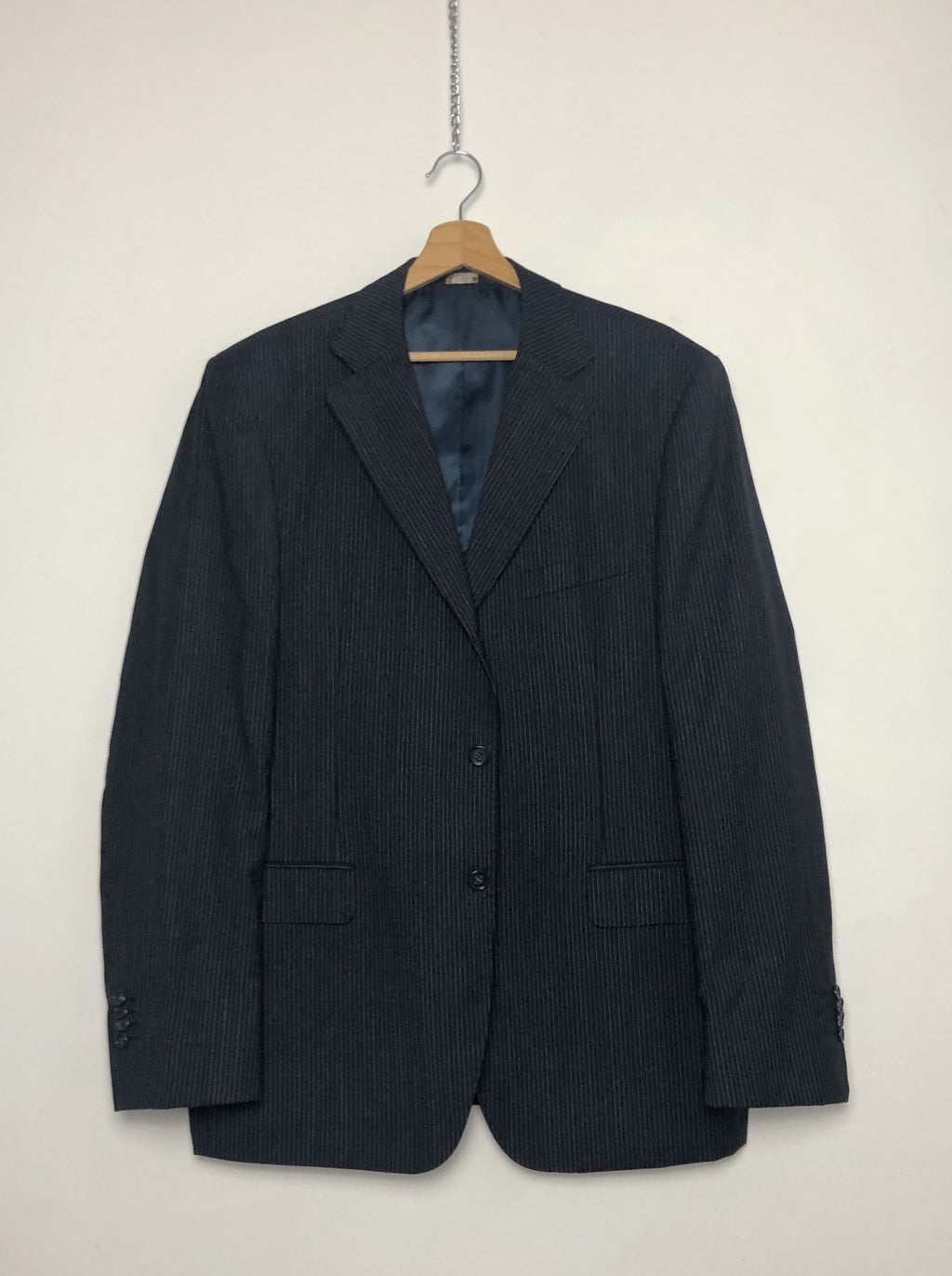 David Saddler Vintage Blazer - XXL