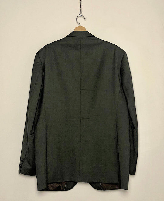 Hugo Boss Vintage Blazer - XL