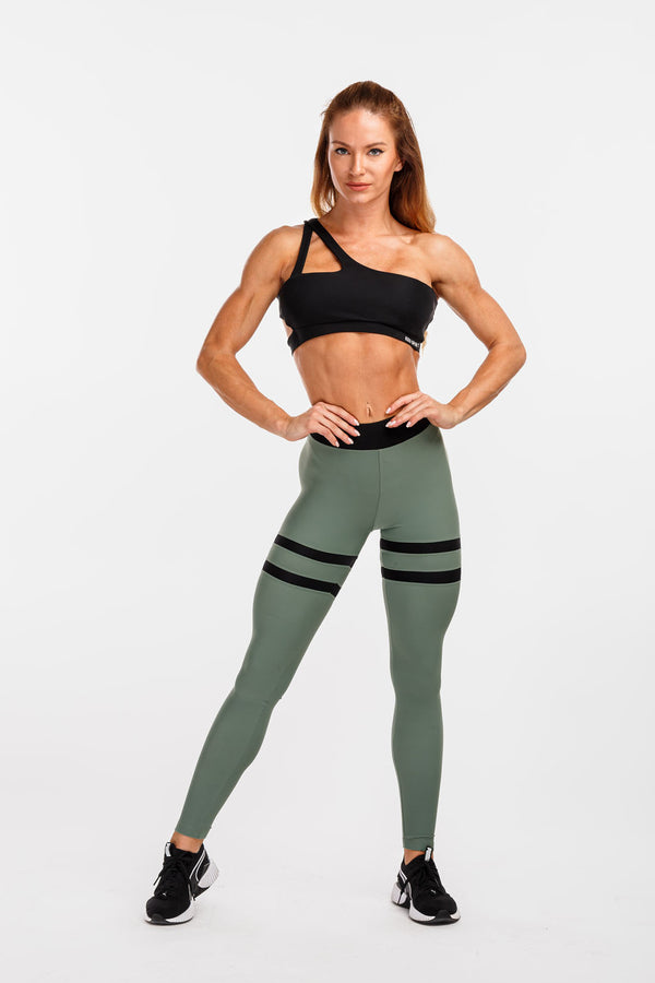 Army Leggings