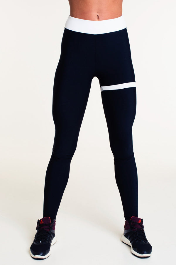 Colorado legging - KEO Fitness Ireland