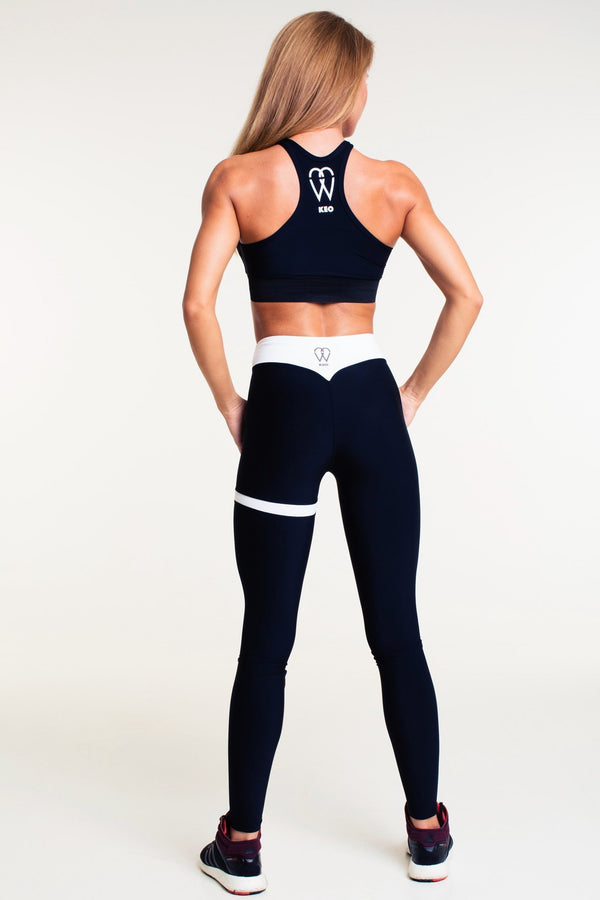 Colorado set - KEO Fitness Ireland