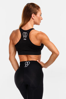 Colorado Sports Bra