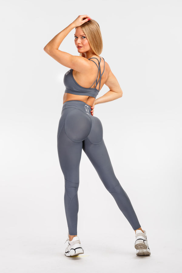 Curve Leggings